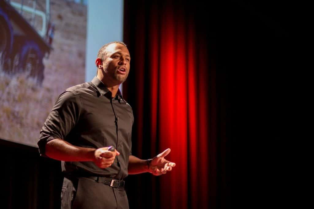motivational blog | jeffrey i moore | motivational speaker