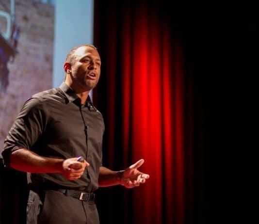 motivational blog   jeffrey i moore   motivational speaker