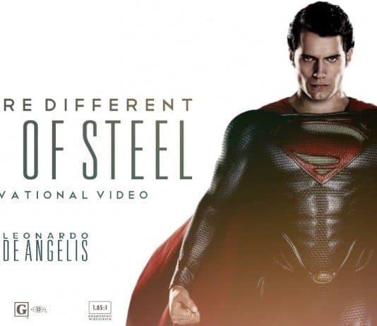 motivational blog everyday power man of steel