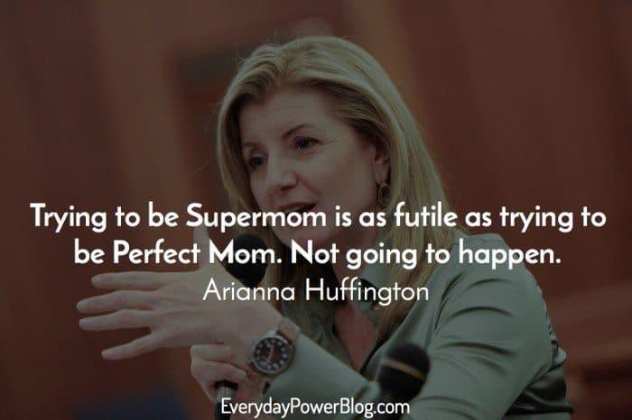 Arianna Huffington Quotes 10