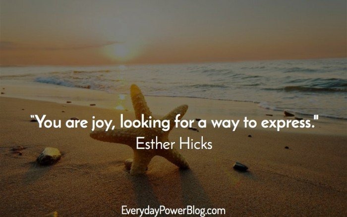 Inspirational-Esther-Hicks-Quotes-5-e1442368443194.jpg