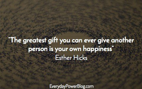 25 Esther Hicks Quotes On Manifesting Your Dreams 2019