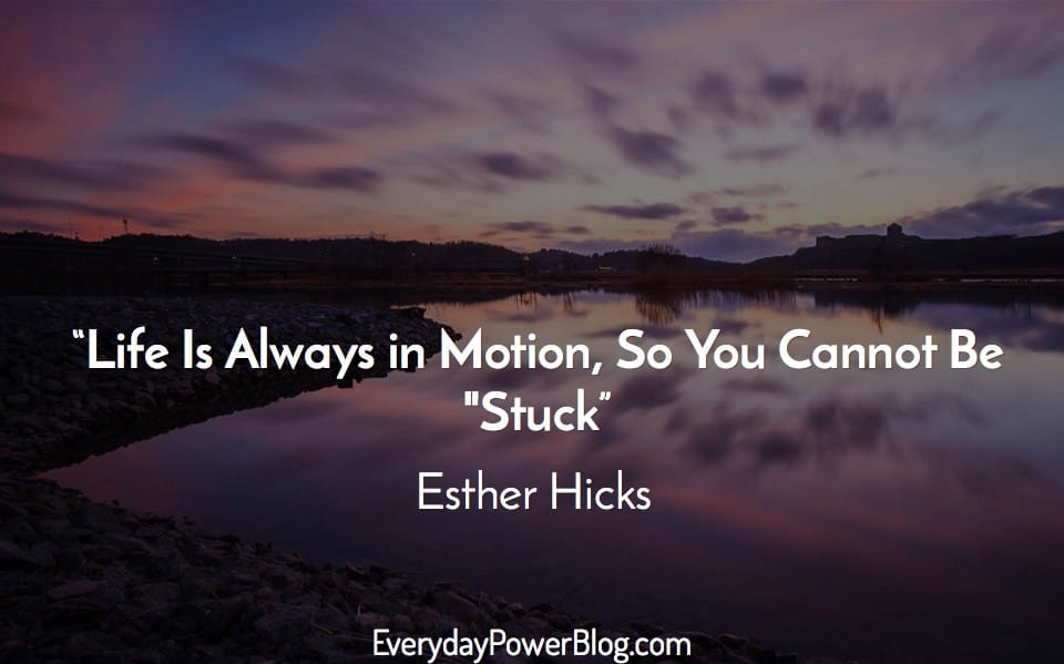 Inspirational-Esther-Hicks-Quotes-8.jpg