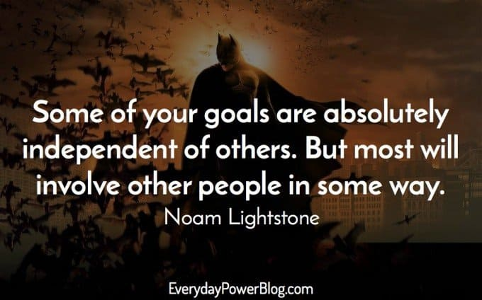 Noam_Lightstone_inspirational_quotes_5