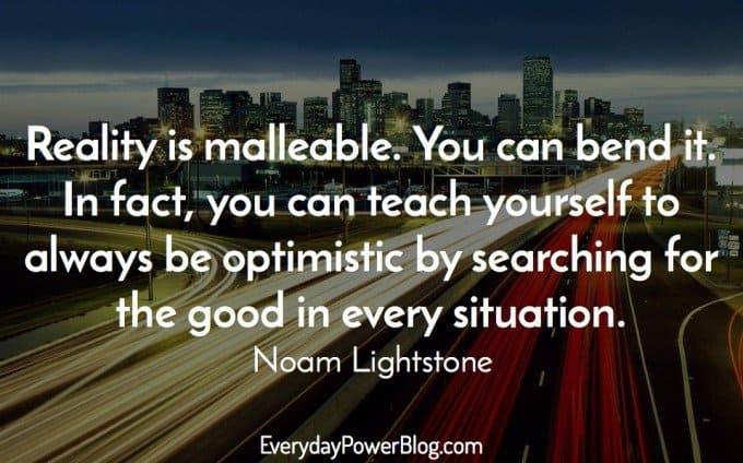 Noam_Lightstone_inspirational_quotes_5