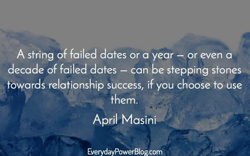ask_april_quotes_3