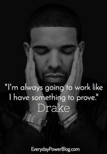 The gallery for --> Moving On Drake Quotes Tumblr Drake Quotes From Lyrics