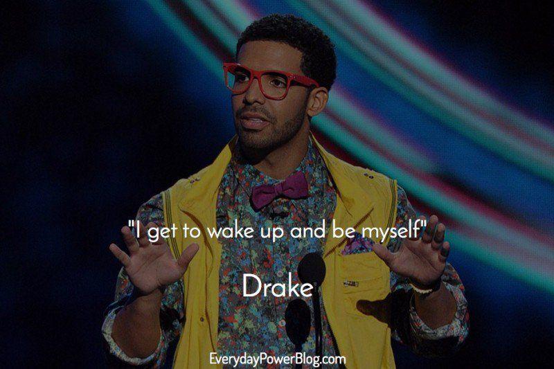 drake quotes buzzfeed