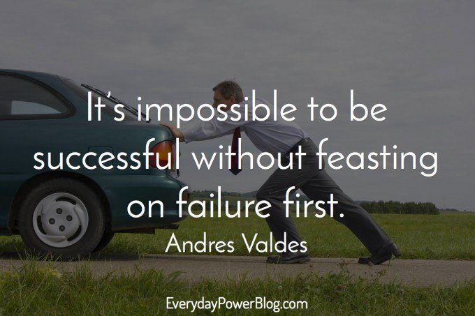 its impossible quotes