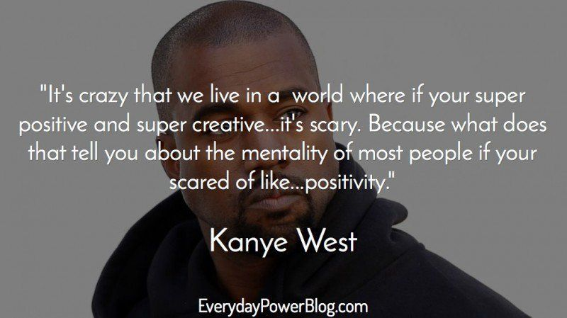 kanye west quotes and sayings - photo #12