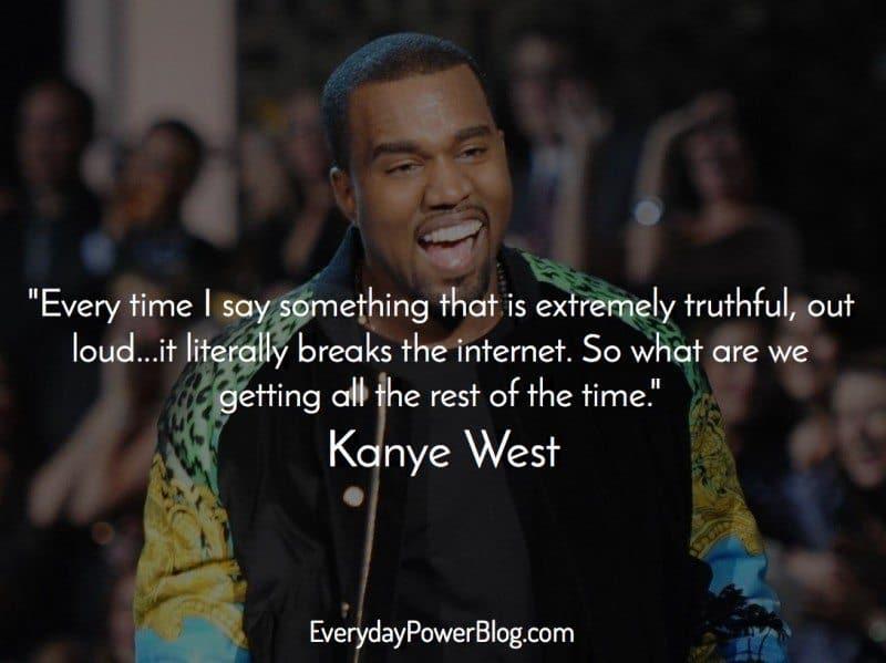 kanye west quotes - photo #23