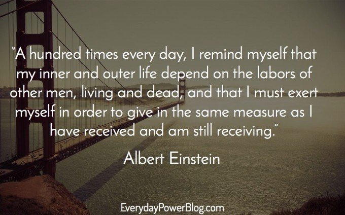12 Best Labor Day Quotes Celebrating Everyday Work Everyday Power