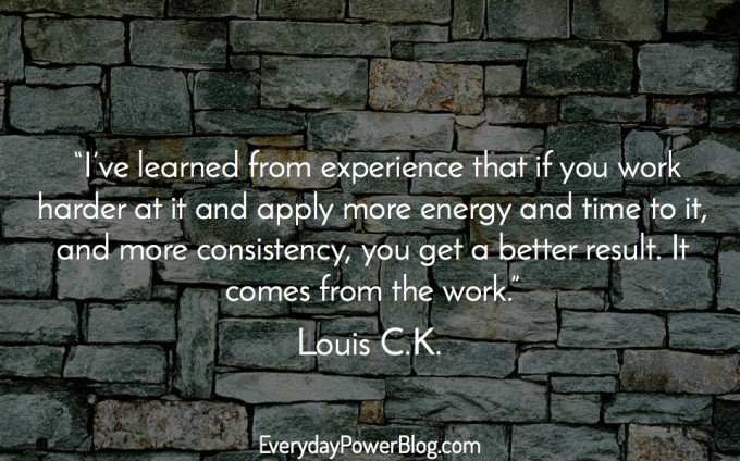 Inspirational Labor Day Quotes About Celebrating Everyday Work