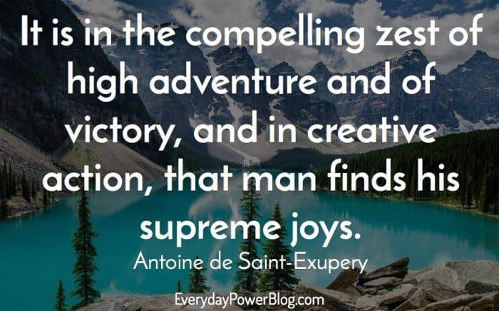 success quotes 5
