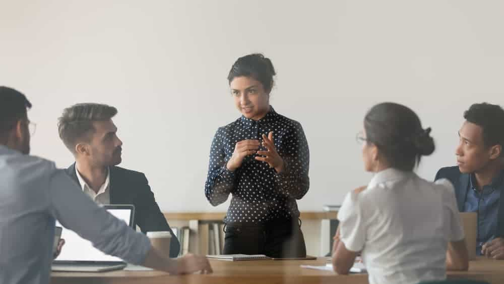 3 Leadership Qualities All People With Everyday Power Have