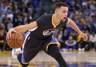 Stephen-Curry-Quotes-On-Success-Basketball-Faith-To-Inspire-You
