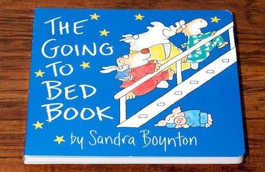 best childrens books
