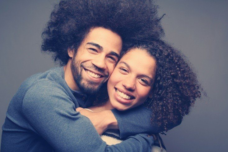 Why Settling Down Is Definitely Not Giving Up 2