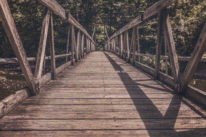 bridge-path-straight-wooden-large