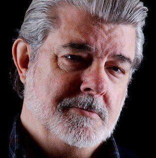 george-lucas-empire-portrait