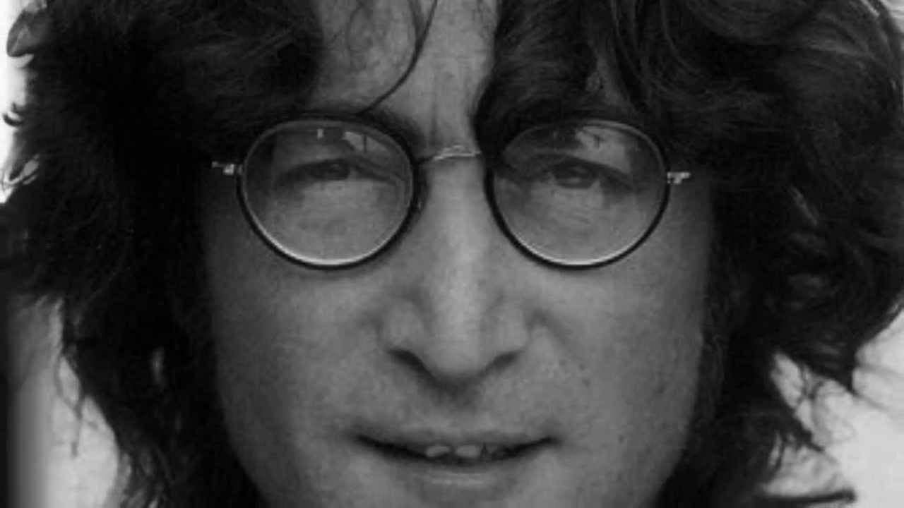 john lennon quotes about life