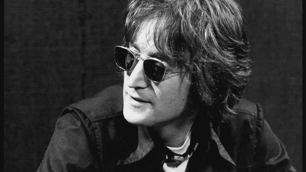 35 best john lennon quotes on peace love and life