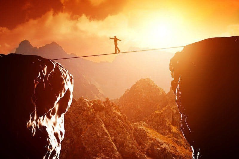 creating work life balance