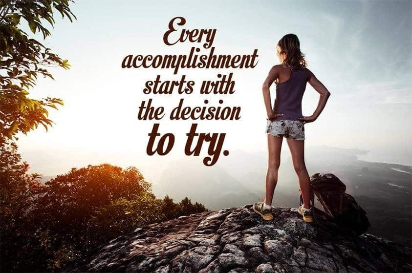Favorite Quotes for Motivation and Inspiration 1