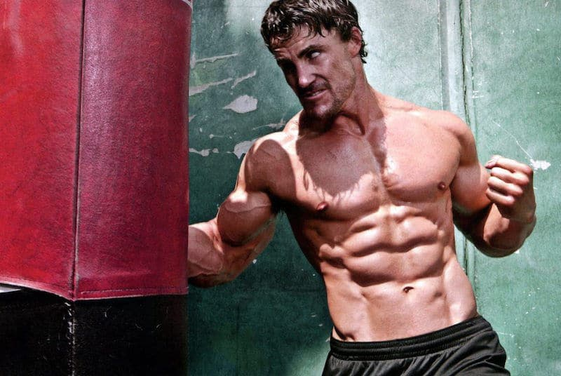 greg plitt workout quotes