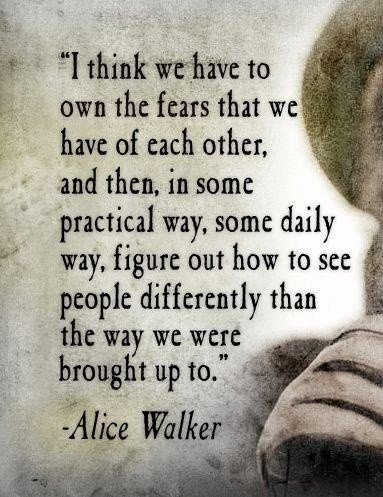 letters to alice quotes Explore paula fieldvargas's board alice walker on pinterest | see more ideas  about alice walker, inspire quotes and inspiration quotes.