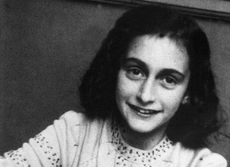 Anne Frank Quotes 13