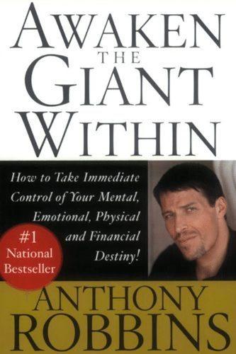 best books for building self esteem