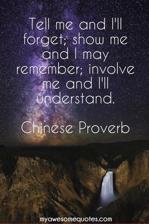 Quotes And Sayings About Love And Life Awesome Chinese Proverbs Sayings And Quotes About Love & Life