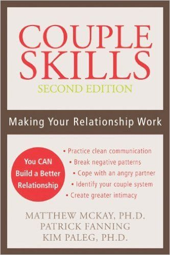 Books for a Healthy Relationship