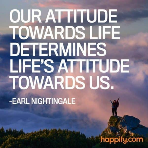 Earl Nightingale Quotes 10