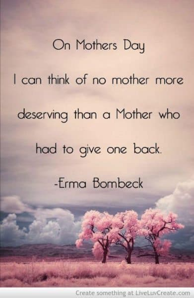 Erma-Bombeck-quotes-8