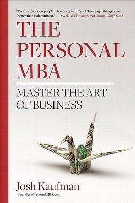 books for aspiringEntrepreneurs