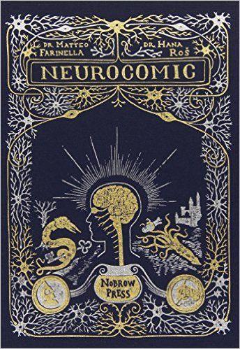 best psychology books