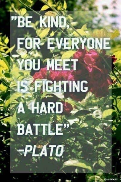 Plato Quotes 1
