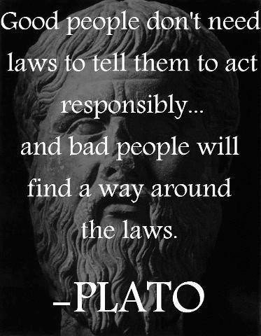 A biography of the grandfather of democracy plato