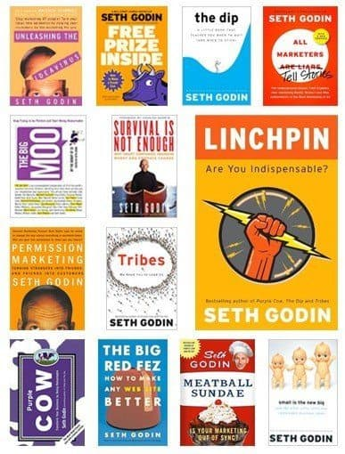 best books for building self esteem