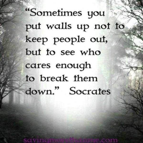 socrates friendship quotes