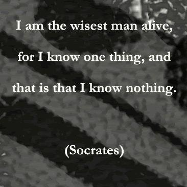 60 Socrates Quotes On Life Wisdom Philosophy Updated 60 Stunning Famous Philosophy Quotes