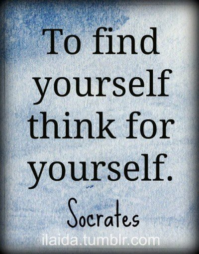 Socrates Quotes On Love Best 48 Socrates Quotes On Life Wisdom Philosophy Everyday Power
