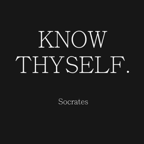 Socrates Quotes On Love Adorable 48 Socrates Quotes On Life Wisdom Philosophy Everyday Power