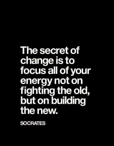 what is philosophy according to socrates According to plato, socrates served in the armored infantry—known as the socrates believed that philosophy should achieve practical results for the greater.