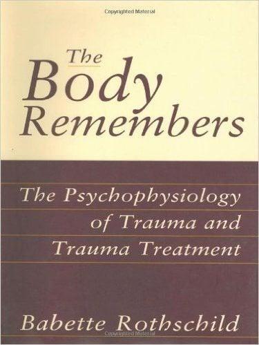 books on psychology
