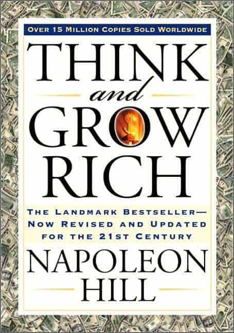 best personal finance books