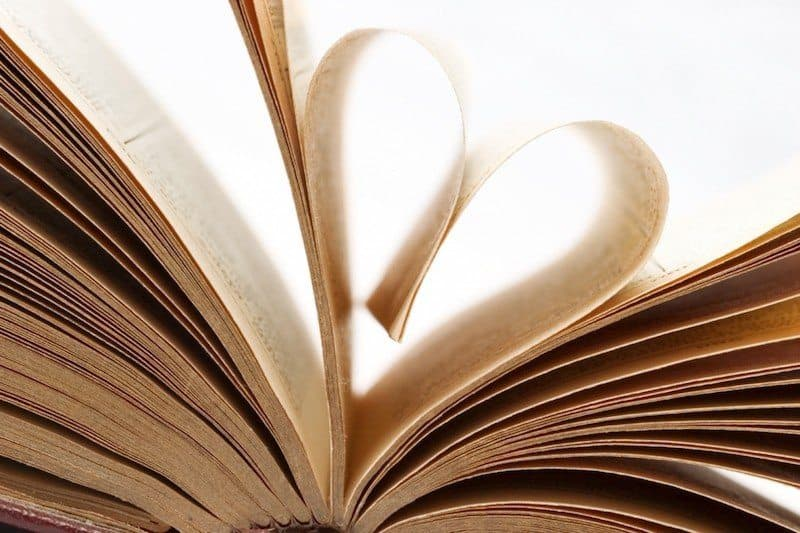 Top 10 Books for a healthy and Loving Relationship