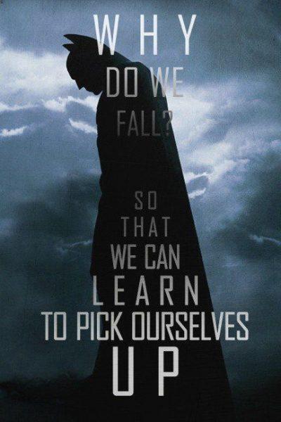 movie quotes 20